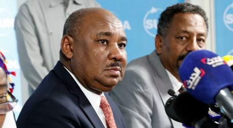 Gagal Kendalikan Inflasi, Menteri Keuangan Sudan Minta Maaf