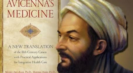 Ibnu Sina dan Metode Isolasi 40 Hari