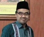 Nabi Yunus AS, Lockdown dan Doanya (Oleh Prof Abdurrahman Haqqi)