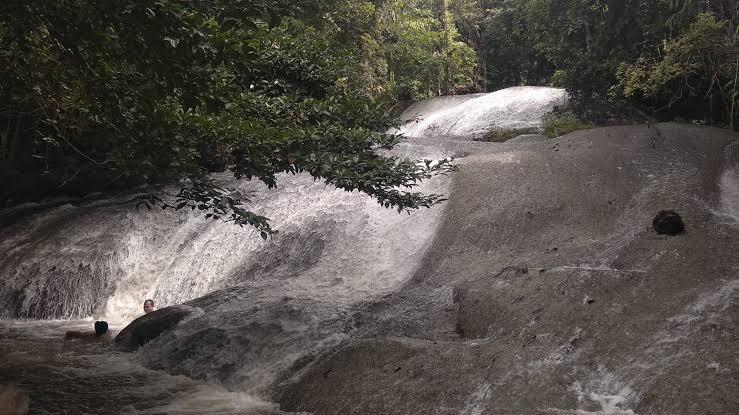 Objek wisata Mentawai terpopuler