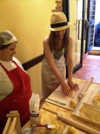 Pasta_making_wine_tour_Frascati