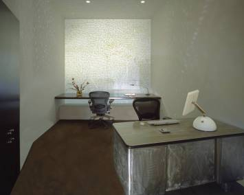 tn_H-Jigsaw-012-Office