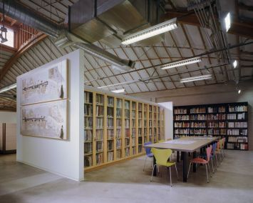 tn_H-JohnsonFain-009-Library