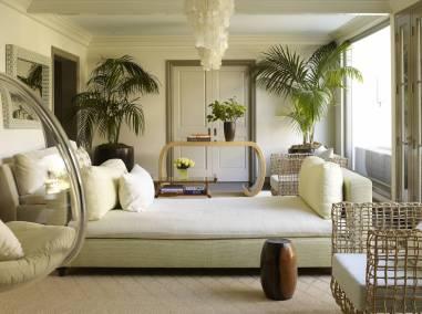 H-Bellagio-011-garden room