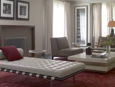 H-Bellagio-016-living_room