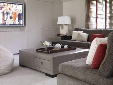H-Bellagio-025-tv_room