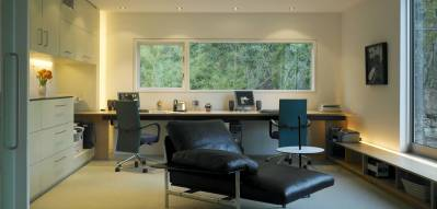 H-OldOak-031-Office