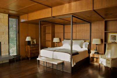 LaMesa_006_Bedroom