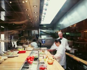 R&D-010-Kitchen