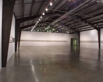 Santa Monica Museum of Modern Art