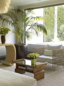 V-Bellagio-012-garden room