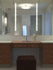 V-Bellagio-019-master_bathroom_vanity