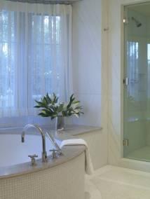 V-Bellagio-020-master_bathroom