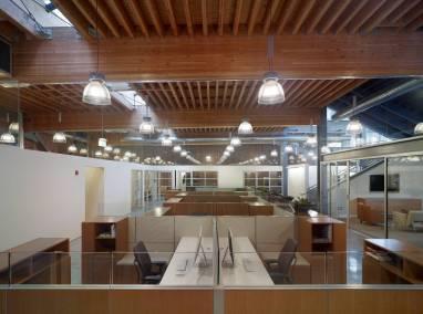 tn_IPB_Central Office01