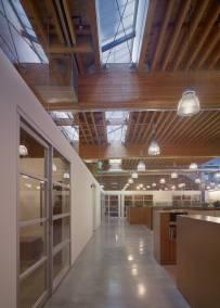 tn_IPB_Central Office02