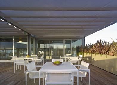 tn_IPB_Roof Deck Cover