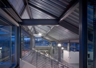 tn_IPB_Upper Stair01