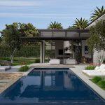 Georgina designed by KAA Design Group, built by Minardos Group