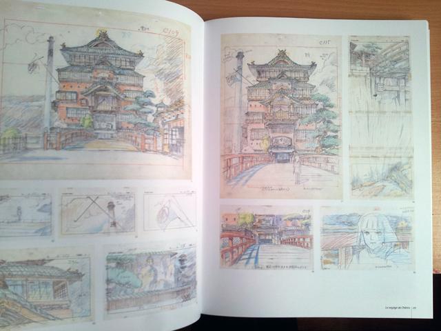 expo-Ghibli-art-ludique-chihiro-4