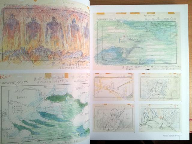 expo-Ghibli-art-ludique-nausicaa