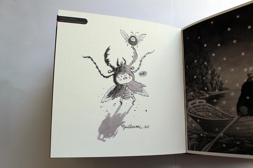 bianco_symbiosis_artbook_minasan