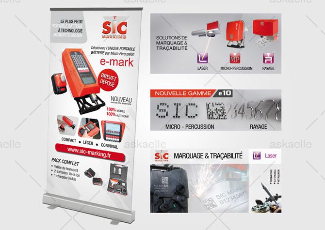 branding_stand_kakemono_askaelle_minasan_portfolio