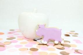 coney_cookies_hippo