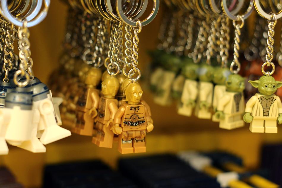 lego_store_lyon_askaelle_9