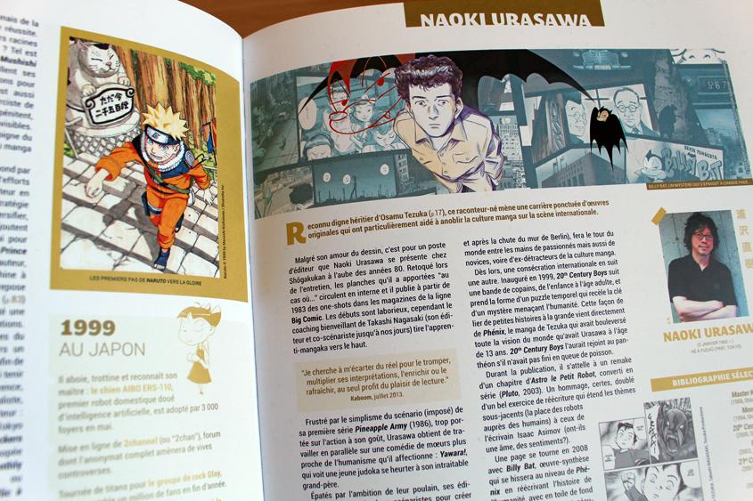 naoki_urasawa_histoire_manga_moderne