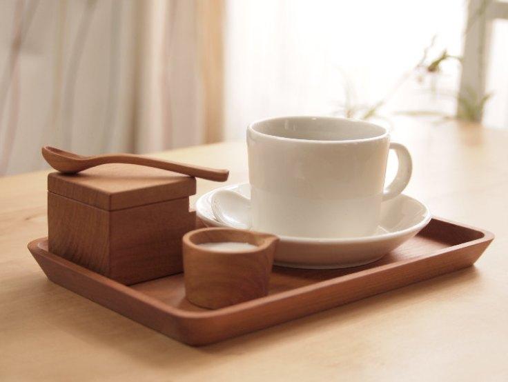 service_café