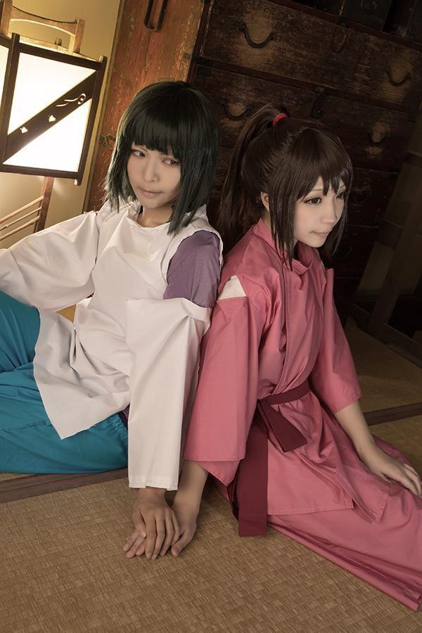 chihiro_cosplay