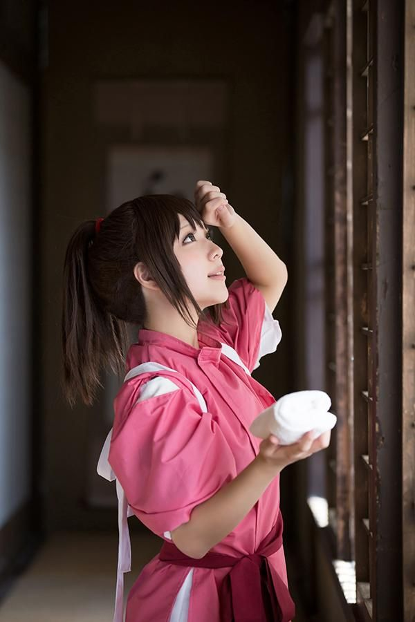 chihiro_cosplay_ghibli