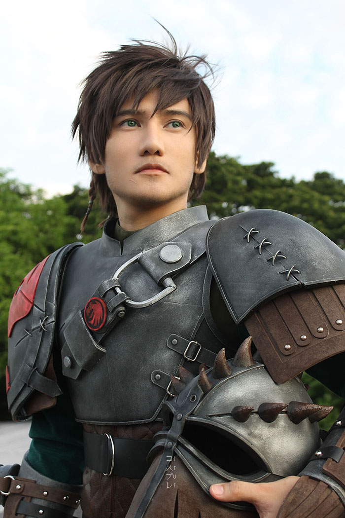 hiccup_cosplay_how_to_train_your_dragon_2_by_liui_aquino-d7nvusf
