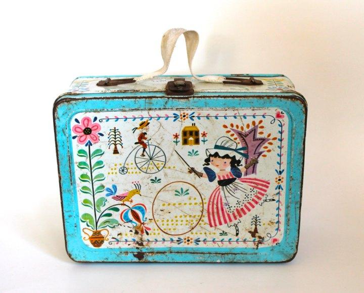 lunchbox_girl