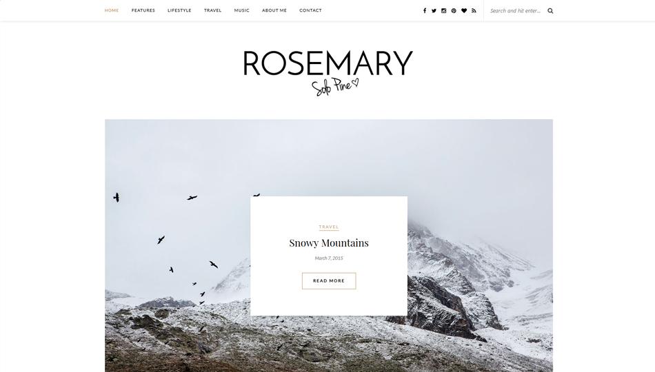 wp_theme_rosemary_1