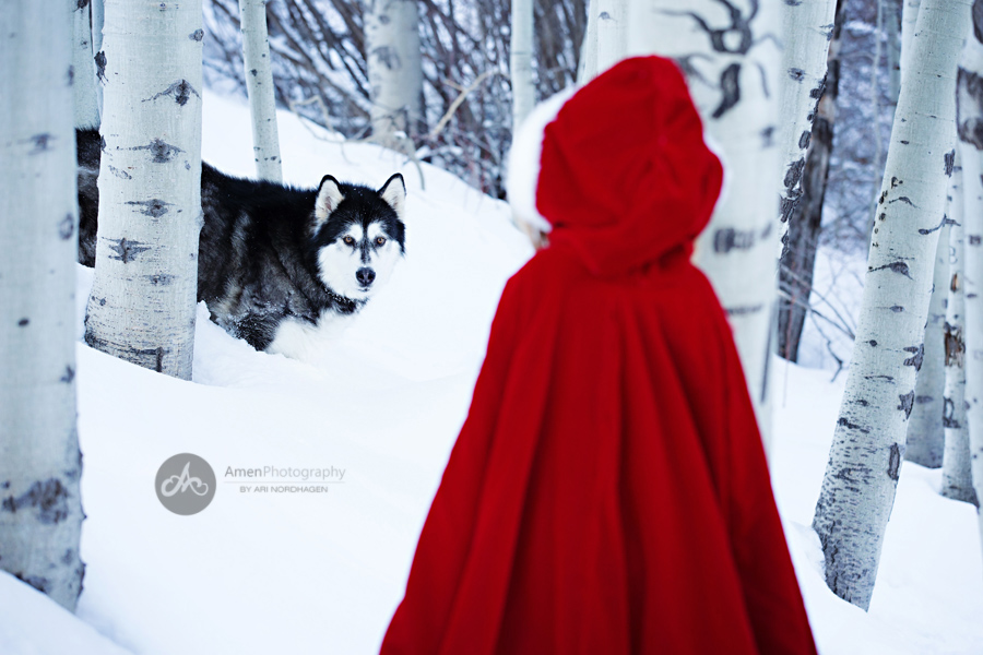cosplay_chaperon_rouge_loup_kids