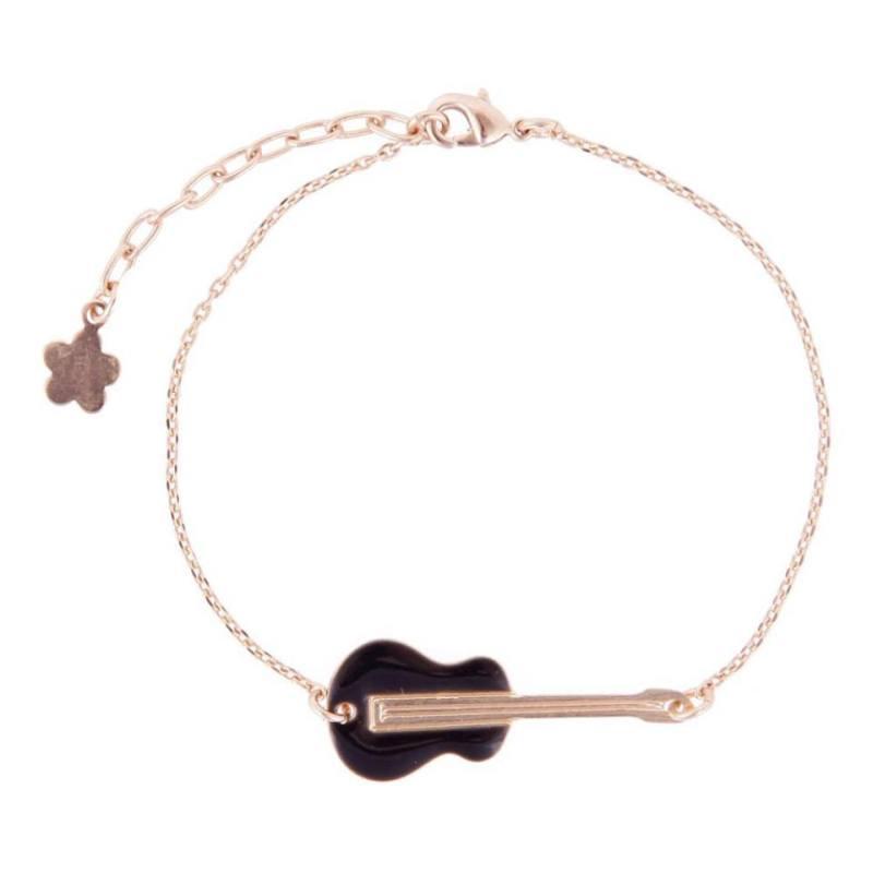 bracelet_guitare_hophophop