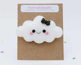 cloud_broche