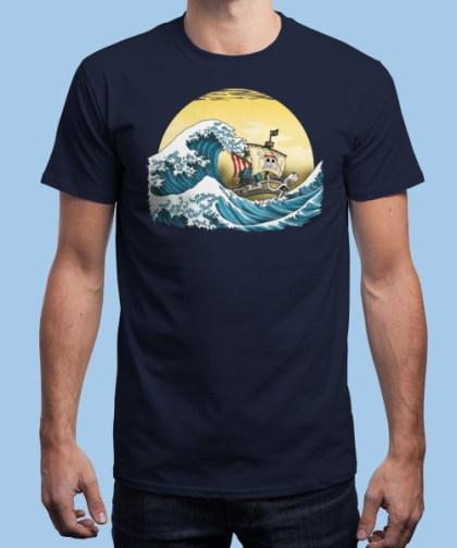 tshirt-geek_onepiece
