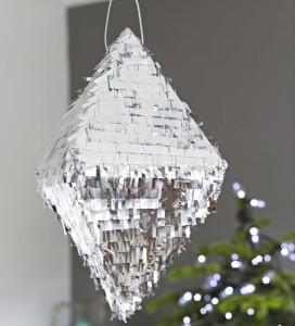 2025-m840-pinata-diamant-pour-mariage