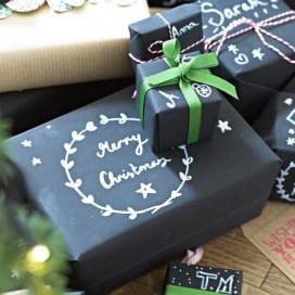 2237-m840-papier-cadeau-noel