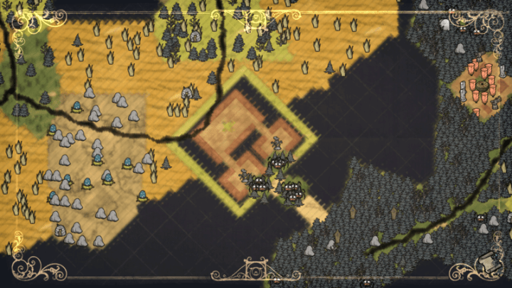 Dont_starve_Map_Location