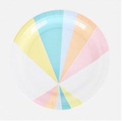 assiettes-en-papier-design-pastel-par-8