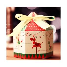boite-cadeau-carousel