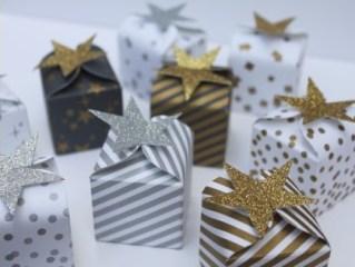 boites-cadeaux-confetti-glitter (1)