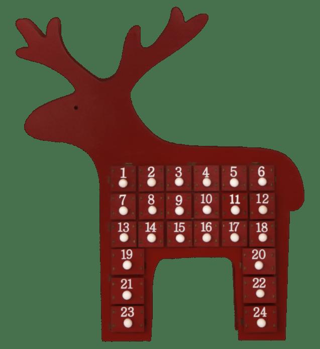 calendrier-de-noel-rennes_habitat