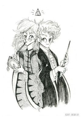 dumbledore_grindewald_sketch_misspaty