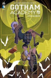 gotham_academy_comics