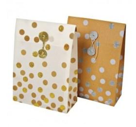 pochettes-cadeaux-crafts-confetti-glitter