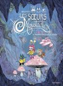 soeurs_moustaches_tome2_BD